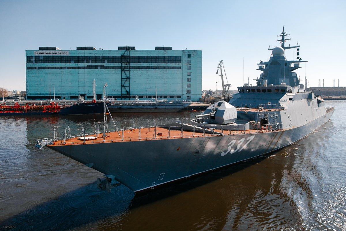 Ruska borbena grupa ušla u Južno Kinesko More D4rjaQRWwAAojEX