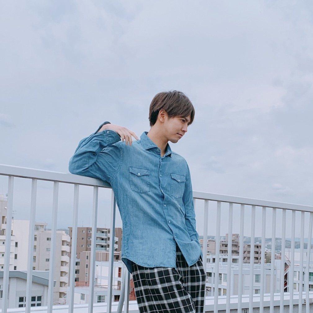 映画『午前0時、キスしに来てよ』公式's photo on #綾瀬楓におねがい