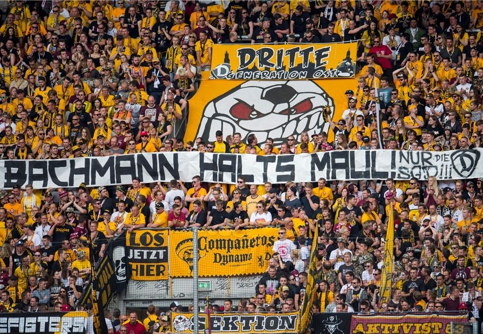 Ritter Runkel's photo on #SGD1953