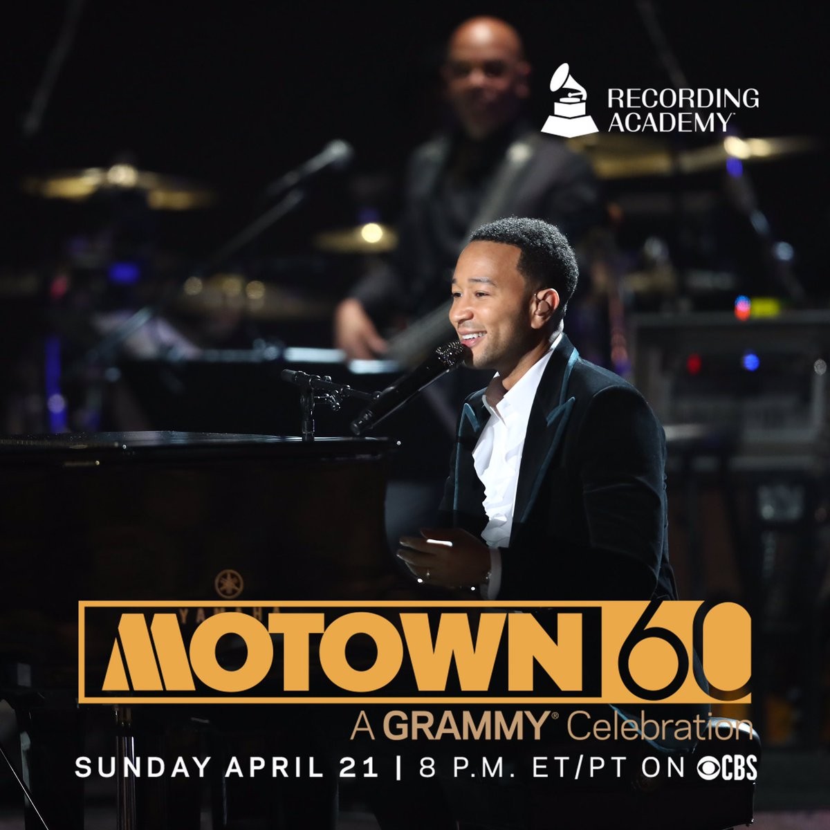 I&#39;ll be performing at MOTOWN 60: A GRAMMY Celebration, so make sure you&#39;re tuned in tonight at 8e/7c on @CBS!<br>http://pic.twitter.com/18fH8NYugO