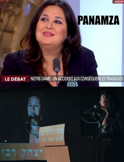 Paris : une proche du Crif en charge des cultes