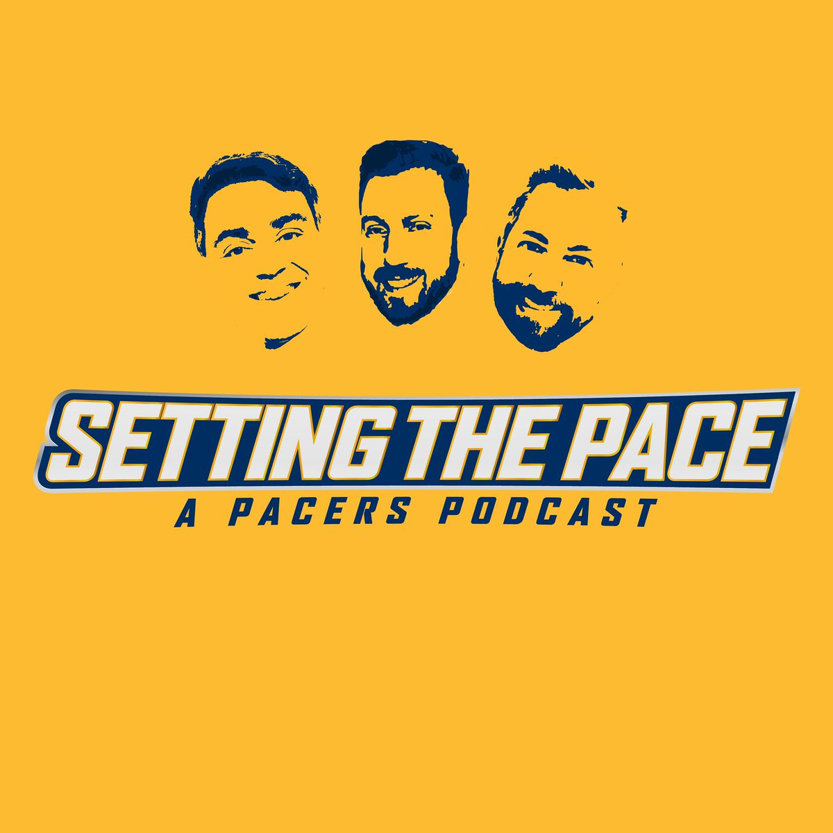 Although the playoffs didn't go as planned, it was a successful season for the #Pacers  Now that the offseason is officially here, @SettingThePace3 will continue to bring you Pacers content  We'll discuss the season, potential FA, have former players on & are launching a website!