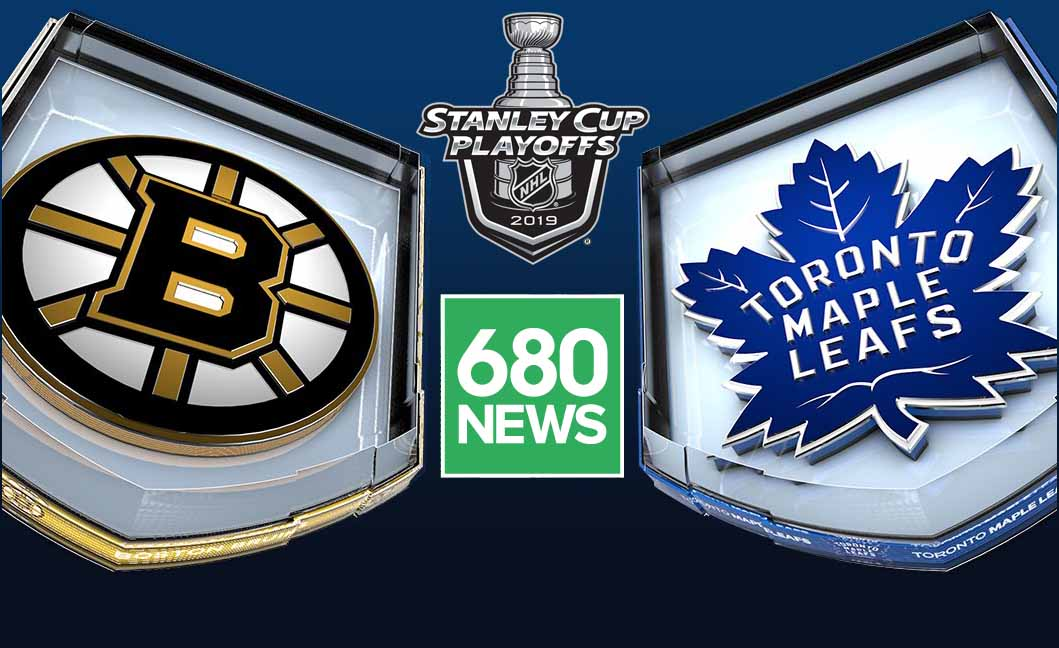680 NEWS Toronto on Twitter: