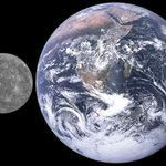 """Image for the Tweet beginning: """"Mercury's interior has cooled more"""
