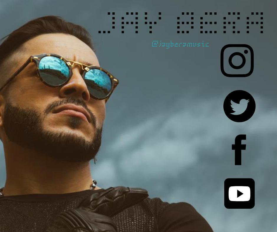 [DALE LIKE] ¡Búscame en tú red social favorita! #Instagram, #Facebook, #Twitter y #YouTube ¿y dímelo?, que es lo que mas te gusta de #CogeloEasy #PuertoRico #Latinoamérica #reggaetón #instamood #love #motivation #photooftheday #mondaythoughts #monday #Brazil #España #Colombia