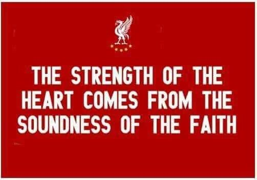 Come on @LFC .. We need this. You may have dominated possession 1st half but we need that ball in the back of the net please .. Come Oonnnnn #UpTheMightyReds  #LetsDoThis #WeBelieve #YNWA<br>http://pic.twitter.com/Iz3kVVBSPg