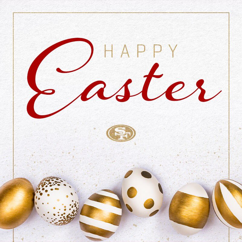 From our family to yours, happy #Easter!<br>http://pic.twitter.com/QhZFj7Lons