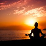 5 Ways To Enjoy Deep Relaxation https://t.co/1gvl4mXdtg / #Relax #Relaxation #StressRelief #Stress #Anxiety #StressRelease #CBD #CBDOil