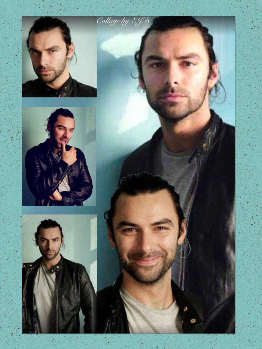 Wishing everyone who is celebrating, a very Happy Easter!! Have a great Sunday!! #AidanTurner #AidanCrew <br>http://pic.twitter.com/G3U0ITEUY4