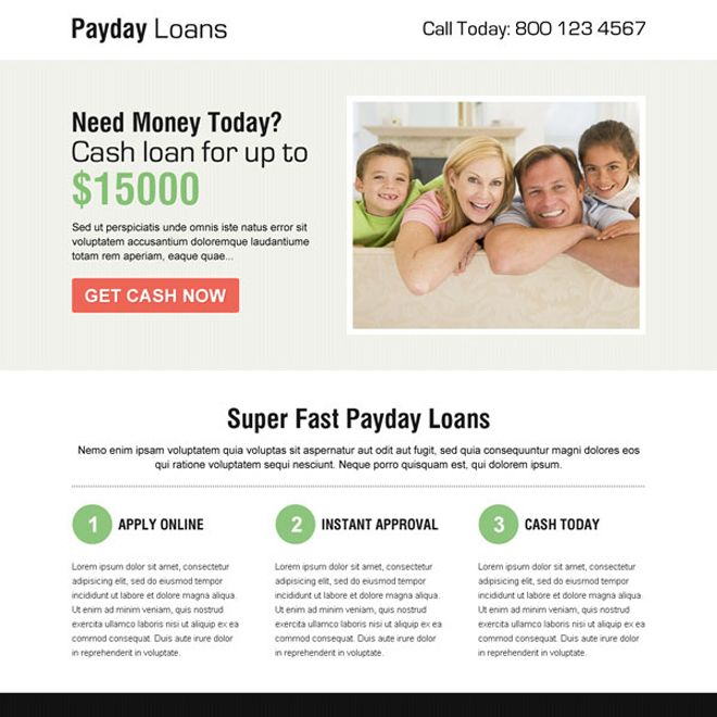 quickcash loans