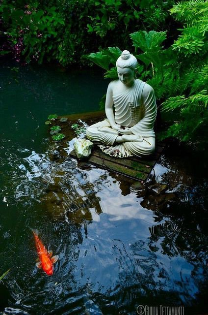 RT/RP: Shanti, shanti, shanti (peace, peace, peace) #Bali #Peace #JoyTrain Pic: Pinterest