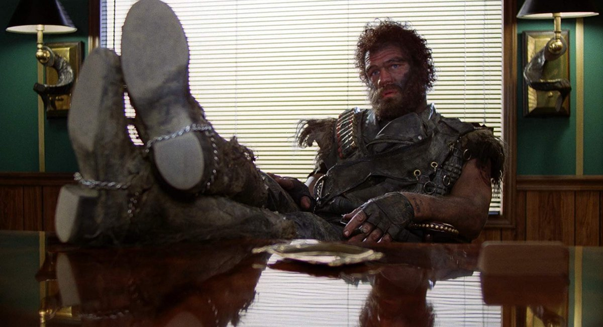Someone please explain to me why Randall Tex Cobb wasn't cast in #GameofThrones. https://t.co/jh1SGk9p82