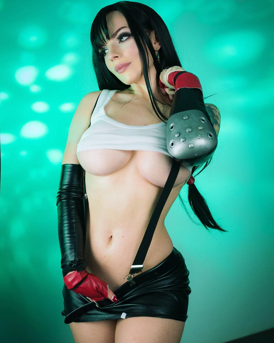 Cosplay hottest nu, sexy holly wood girls