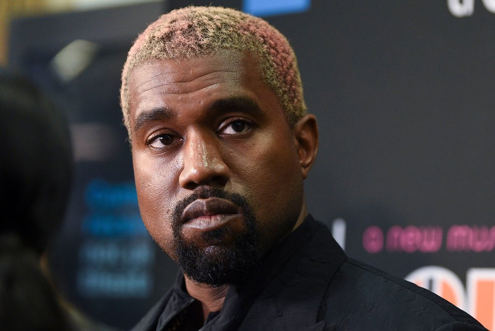 Kanye West Easter Sunday Services Makes A Joyful Noise Unto The Lord https://deadline.com/2019/04/kanye-west-sunday-service-coachella-festival-1202599359/?utm_source=dlvr.it&utm_medium=twitter…