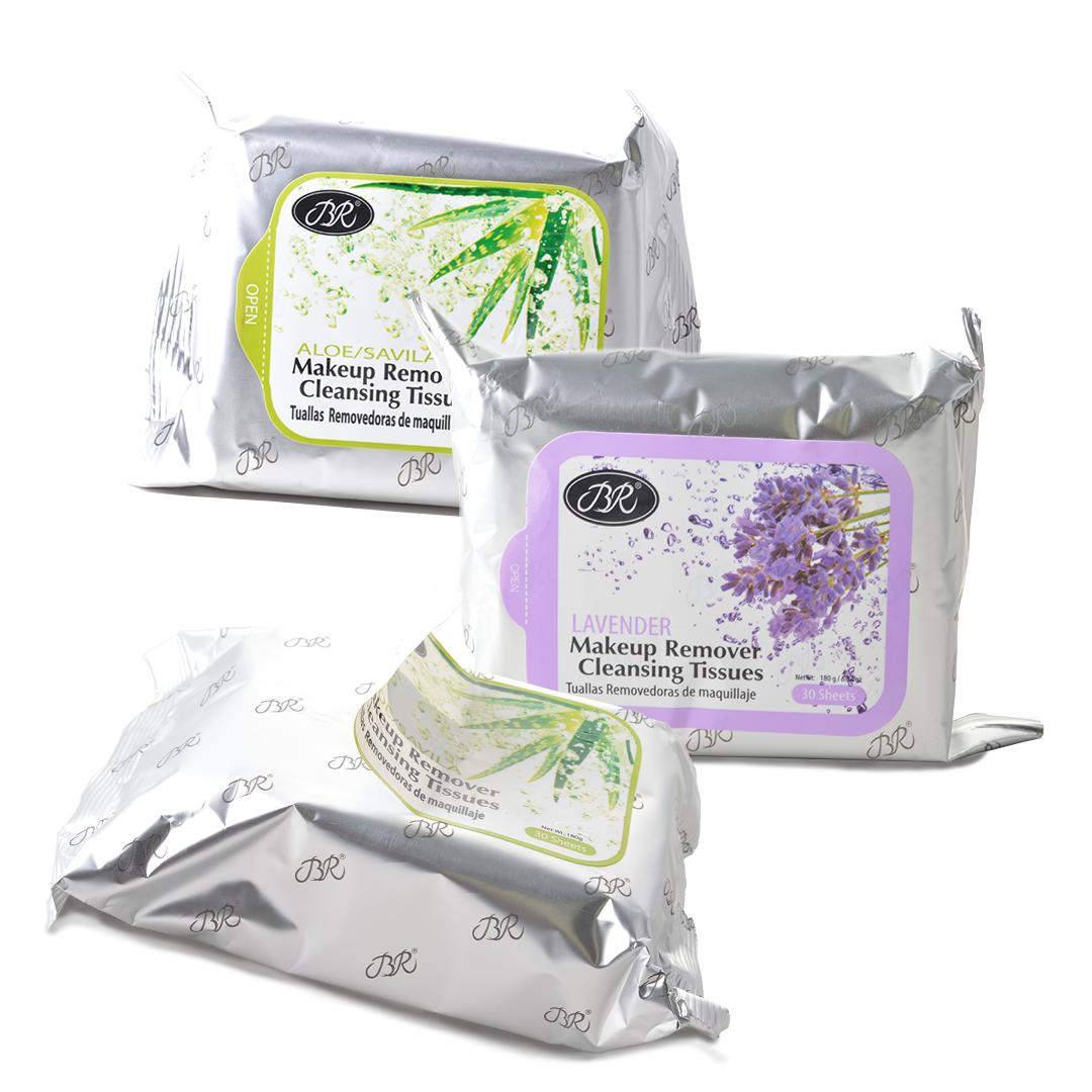 Try our favorite #koreanbeauty #Makeupremover wipes 30 Pack only $1.99 😱😲👌🌿🍃--    #KBeauty #makeupwipes #facialcare #selfcare #pomegranate #whitetea #aloe #lavender #skincare #beautyroutine #mua #makeup