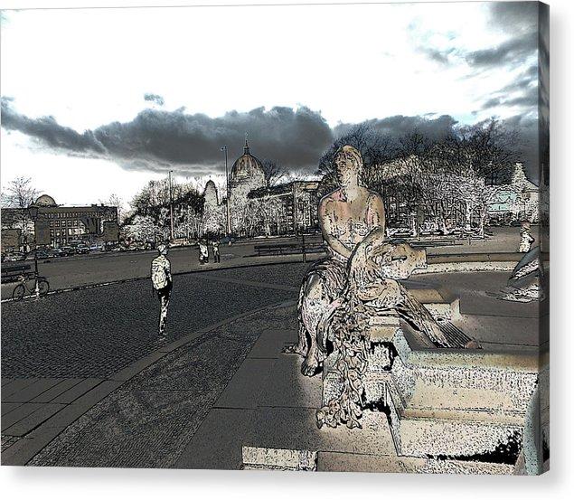 https://fineartamerica.com/featured/neptunbrunnen-illustration-cuiava-laurentiu.html?product=acrylic-print… http://ko-fi.com/O4O2SJ7K    buy coffee https://paypal.me/Cuiava    support #neptune #berlin #fountain #water #monument #alexanderplatz #germany #sculpture #statue #europe #neptunbrunnen #architecture #tourism #attraction #figure #landmark #illustration