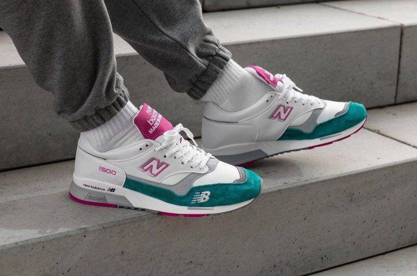 new style 6904a 57427 SneakerAlert on Twitter: