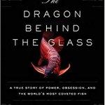 "Image for the Tweet beginning: Book review: ""Combining economics, character"