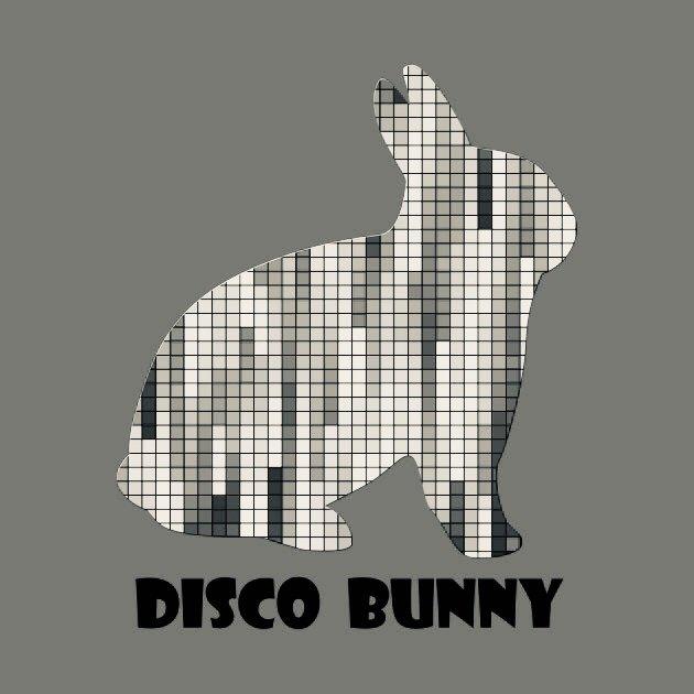 HAPPY SEKSI DISCO EASTER 😉 #dance #dancemusic #pop #popmusic #dancepop #electronic #house #housemusic #deephouse #futurehouse #edm #rnb #dj #disco #nudisco #happy #music #newmusic #party