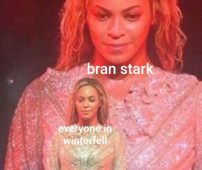 Game of Thrones season 8: