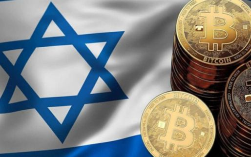 Israeli man allegedly steals nearly 1% of total Dash supply  : http://bit.ly/2Ur6W9z $DASH #Israel