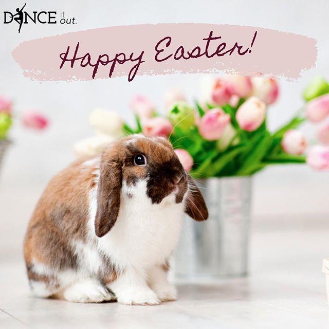 💐🐇🐣Happy Easter! . . . 📲: 434-757-1029 #danceitoutva #southhillva #lacrosseva #lkg #lakegaston #southsideva #lawrencevilleva #braceyva #chasecityva #boydtonva #clarksvilleva #dancers #dance #dancer #music #dancing #hiphop #dancelife #instadance #ball… http://bit.ly/2KTSEiq