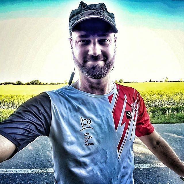 @istria100 in the ♥ of Slavonia · #runners #runningman #runningmotivation #runningday #instarunners #adventure #tactical #outdoor #running #training #trailrunning #tacticalgear #krokotactical #rideon #outdoors #run #nature #runner #outdoorlife #xperi… http://bit.ly/2vesrQP