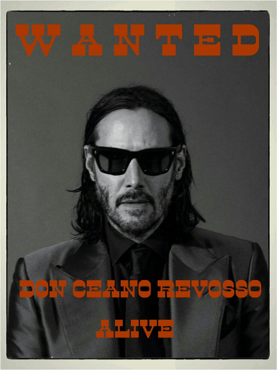 #KeanuReeves #JohnWick #movies #actoslife #GQ #Photoshoot #wanted #don #KeanoRevosso #TheGrahamNortonShow3may #California #Hollywood #USA