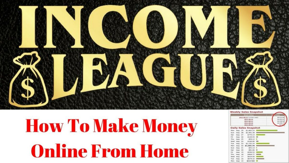 If you are interested in making millions  of dollars using nothing but the internet and a few secret tools #marketing #money #earn #business #training #sales #make http://bit.ly/2PR15J5