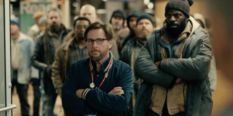 Review @thepublicfilm is Surprisingly Deep cc: @bkbmg @malonejena @christianslater #thepublic #movie #review http://www.eatbreathewatch.com/review-the-public-is-surprisingly-deep/…