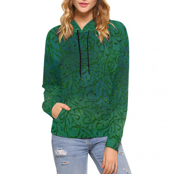 Check out this product Skull and Vines Women's All Over Print Hoodie (USA Size) https://nicolekieferdesign.com/product/skull-and-vines-womens-all-over-print-hoodie-usa-size… and get yourself something new #skullart #womensfashion #women'sfullgraphichoodie #newproduct