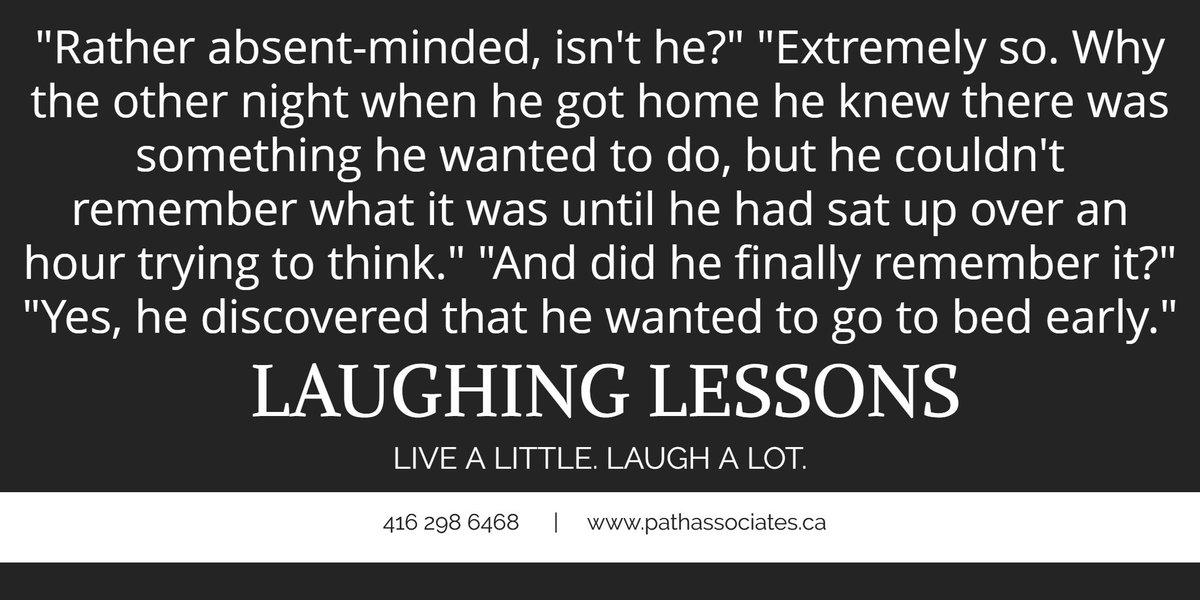 Live a little. Laugh a lot. #Canada #Ontario #Toronto #mortgage #joke #funny 🇨🇦 😅 😃