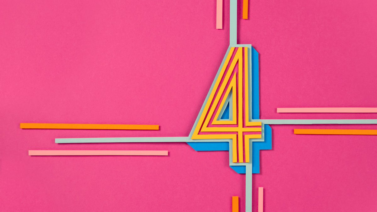 Do you remember when you joined Twitter? I do! #MyTwitterAnniversary