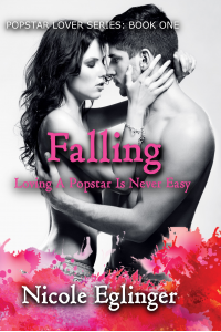 "With sizzling #heat, the story of Josephine and her pop star will make you believe in the healing power of #love. Read ""Falling"" today! #mustread #amazonbooks #erotica  @PoetGirl37 available at Amazon --> https://allauthor.com/amazon/4190/"