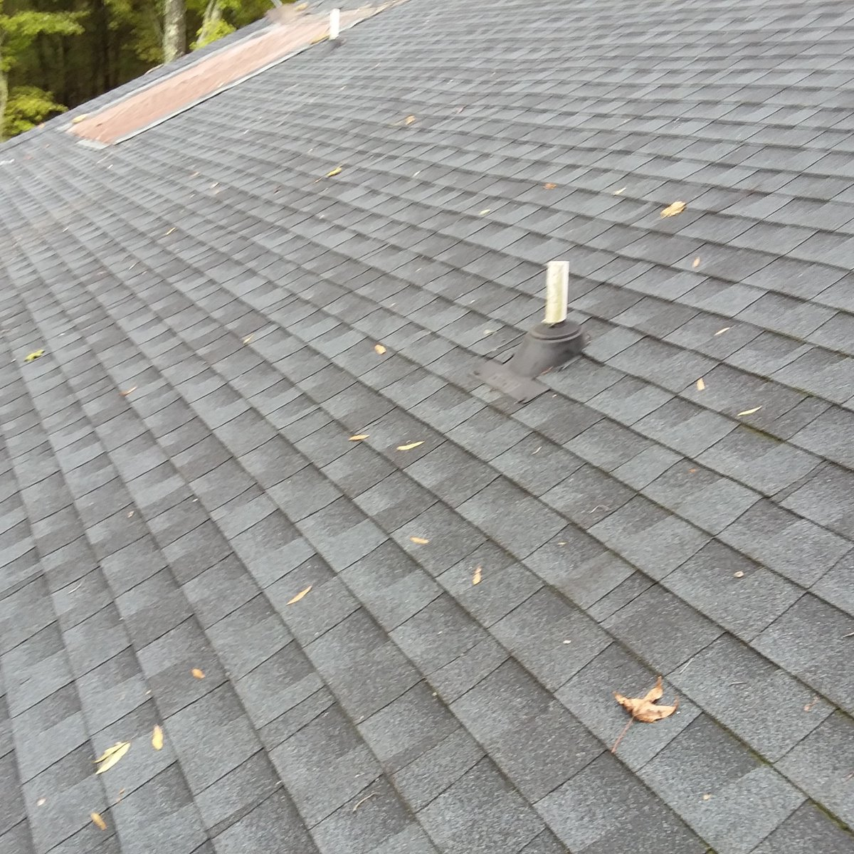 Southeastern Roofing Restoration Southeasternro4 Twitter