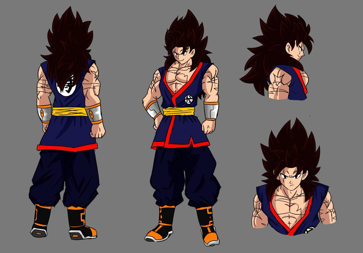 Name: Khristtian Dragzard  Age: 24-26  Race: human and Kuromaniry  Height: 6'3  non Lewd/lewd  loves cats and wolves  prefers making others happy rather than himself  has many forms  he is a Dimensional Breed  has a curse of infinite energy