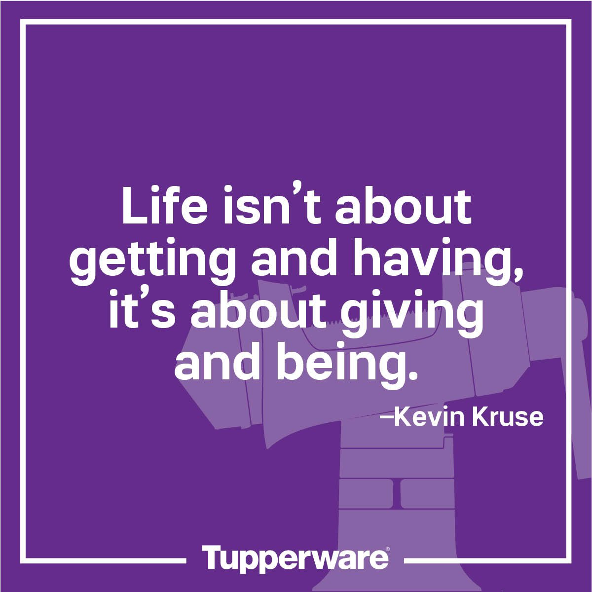 https:// dianascoles.my.tupperware.com/?utm_medium=ow nedsocial&amp;utm_campaign=mb%7Cgeneral&amp;utm_source=twitter &nbsp; …   Give Tupperware a try &amp; see what Tupperware Gives YOU!  #beyourownboss #Tupperware<br>http://pic.twitter.com/UqlRVfSPKD