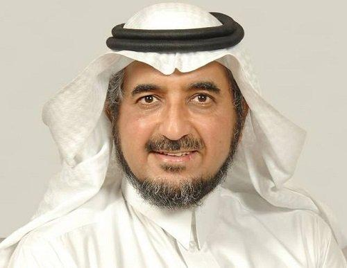 #Alinma Bank has invested SAR 13 billion in government #sukuk: CEO https://t.co/F8b2G6lzm2 https://t.co/WzZbbQn3PW
