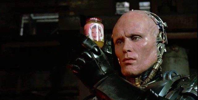 RT @mongo_ebooks: Just realized that @HowardSchultz looks like Robocop preparing to eat some baby food. https://t.co/LgxMLuxLod