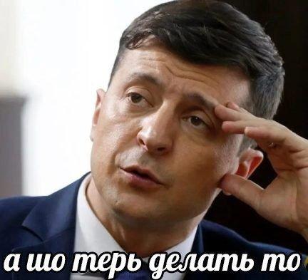Лукашенко привітав Зеленського з перемогою на президентських виборах в Україні - Цензор.НЕТ 5189