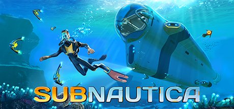 Running a little behind so I&#39;ll be LIVE shortly.  Returning to the deep of #Subnautica.  Can&#39;t wait to catch up with you all!!  #TBoB #TheZealTeam #SSCSupports #WeStreamers <br>http://pic.twitter.com/kKDmEzs9kC
