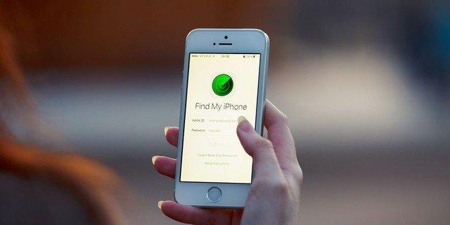 iphone 6 unlock icloud forum