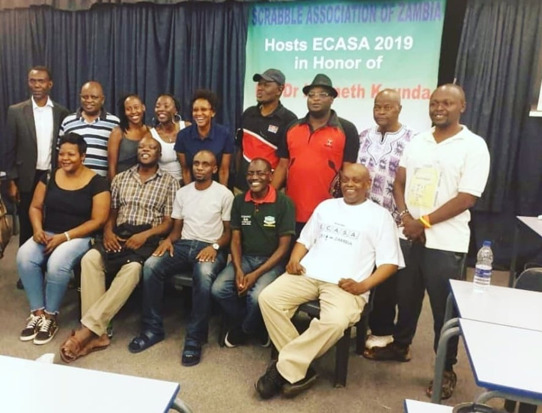 Image result for results ecasa 2019 scrabble kenya