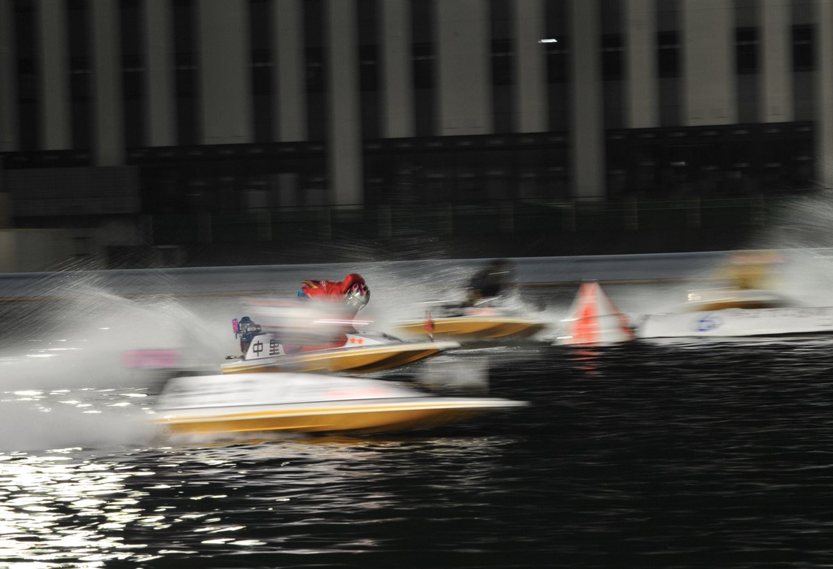 競艇 ナイター ブルーナイターエンジェル(BNA)とは?2020年4月からの9期生メンバープロフィールを紹介~!ボートレースまるがめ・ラウンドガール・競艇