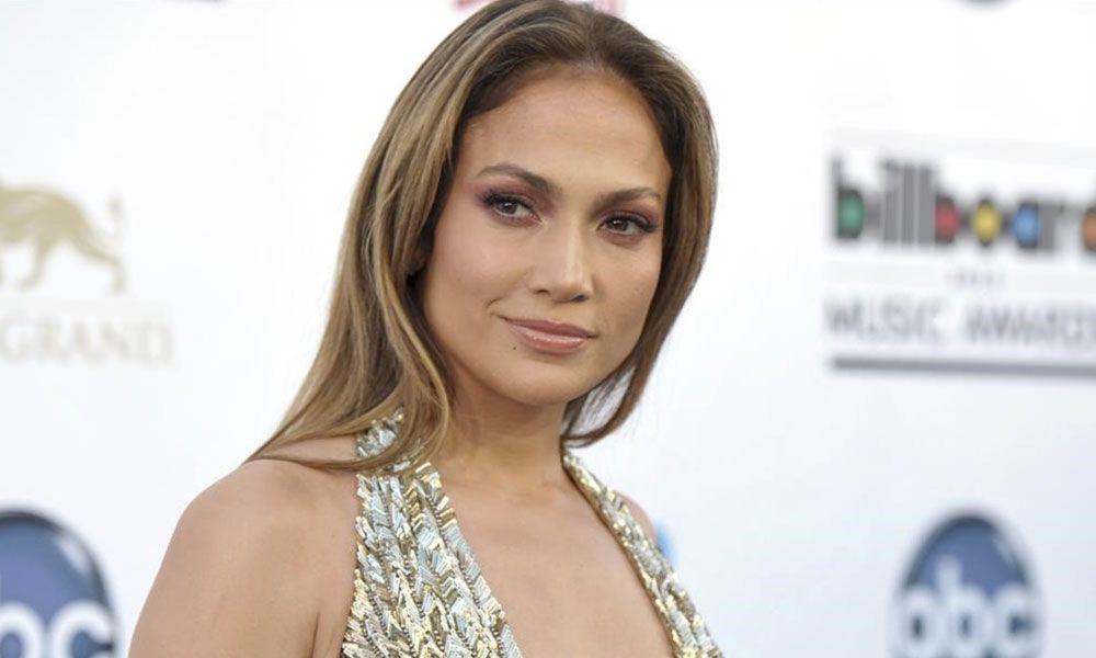 Smart Studio Radio's photo on Jennifer Lopez