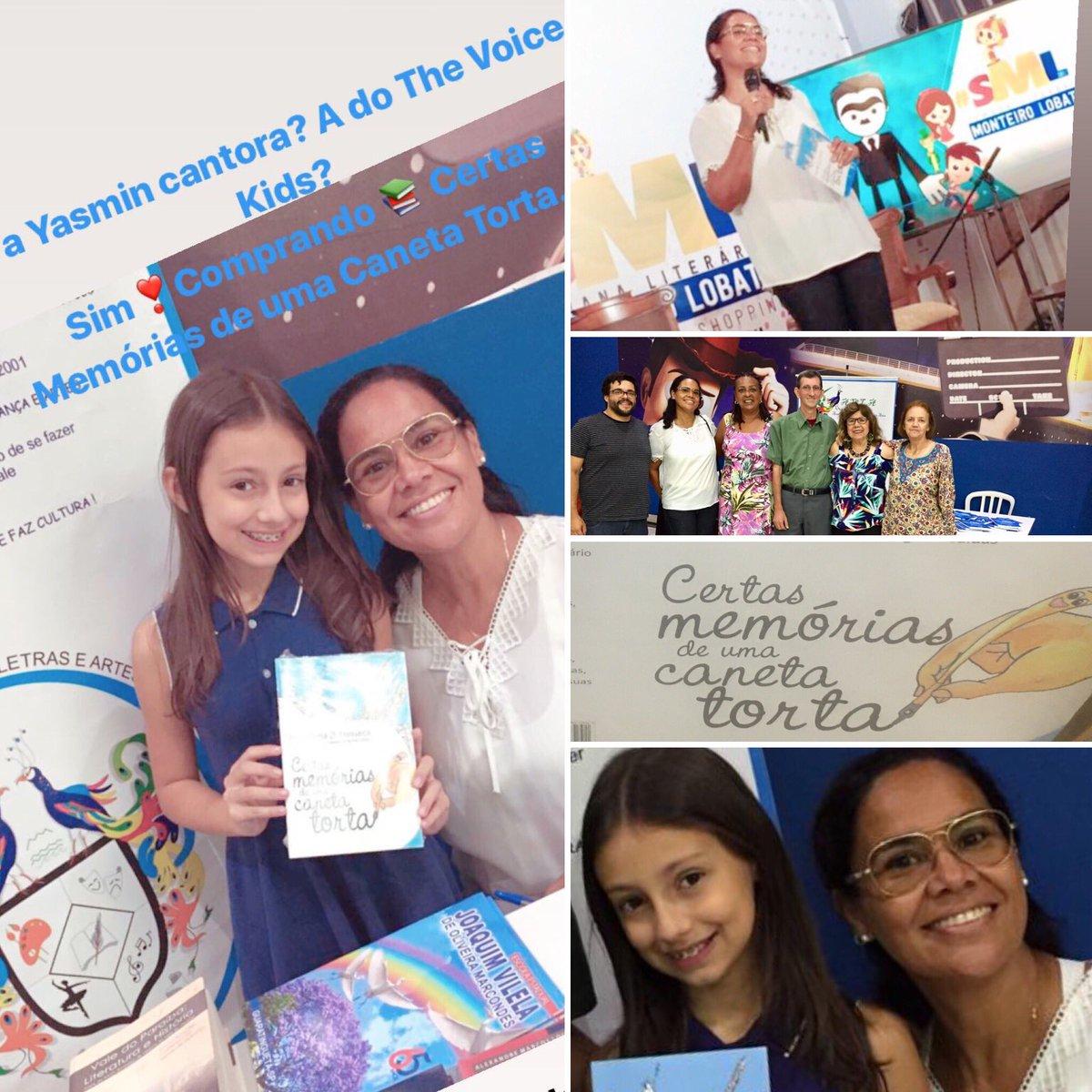 Madalena Fonseca's photo on #theVoiceKids