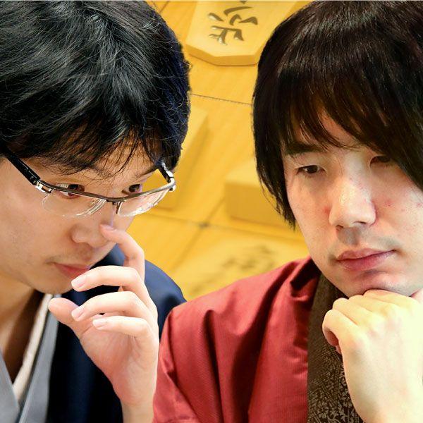 朝日新聞デジタル@金のデジモさんの投稿画像