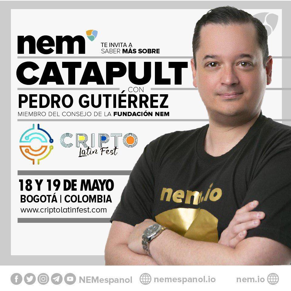 Tweet by @NEMofficial