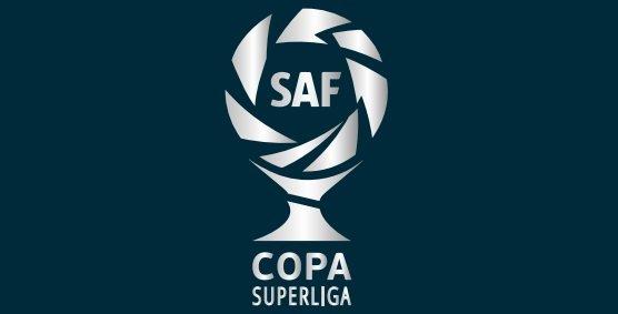 Solamente Futbol's photo on #Argentinos