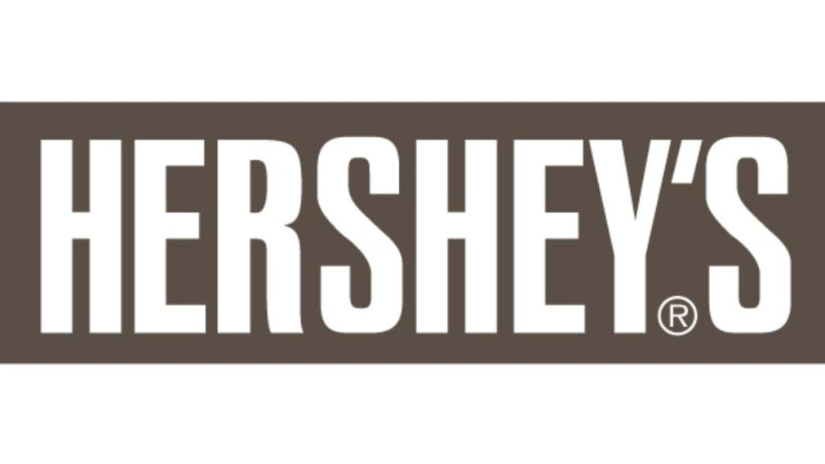 Hershey's Announces It's All Out Of Candy trib.al/2vkCruh
